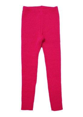 calca fuso la infantil feminina pink remyro 0121