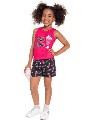 conjunto infantil feminino cute pink brandili 24213 1