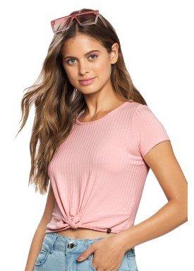 blusa juvenil feminina rosa lunender hits 46934 1