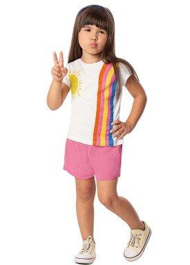 conjunto infantil feminino sol natural alenice 44355 1