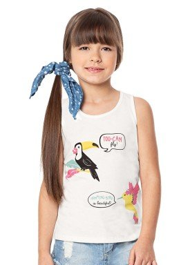 regata infantil feminina nature natural alenice 47032 1