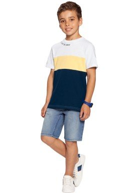 conjunto infantil masculino sail branco alakazoo 39839 1