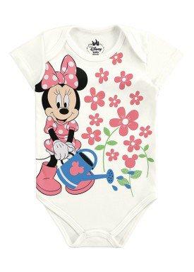 body bebe feminino minnie marfim marlan d4151