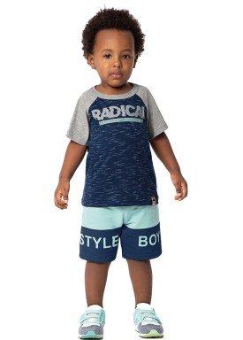 conjunto infantil masculino radical marinho marlan 42460 1