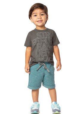 conjunto infantil masculino urban cinza marlan 42457 1