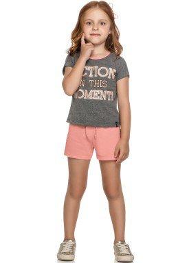 conjunto infantil feminino action mescla elian 251370 1