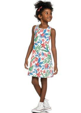 vestido infantil feminino nature natural elian 251349 1