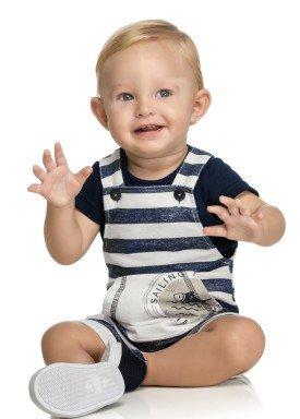 conjunto bebe masculino sailing marinho elian 20882 1