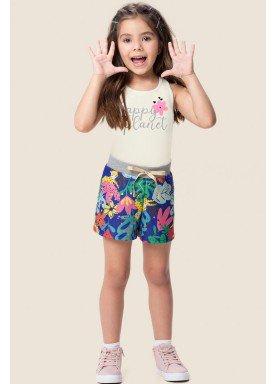 conjunto infantil feminino happy planet offwhite marlan 64566 1