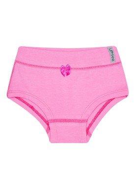 calcinha infantil feminina tutti frutti upman mini 464c1