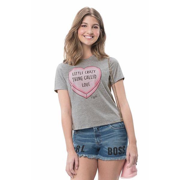 blusa juvenil feminina love mescla rezzato 30798 1