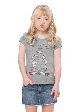 blusa infantil feminina travel mescla alenice 47165 1