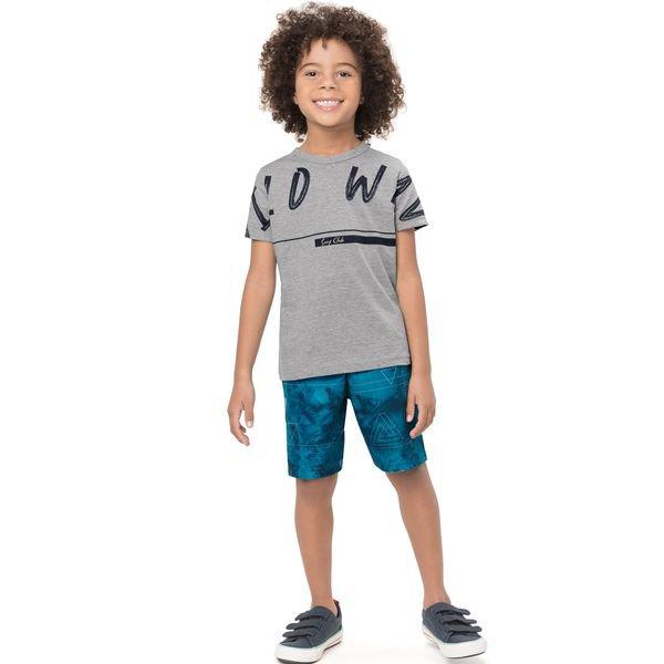 conjunto infantil masculino surf mescla alenice 47202 1