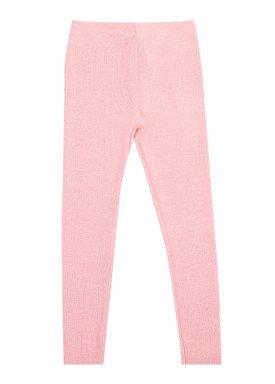 calca fuso la feminina rosa claro remyro