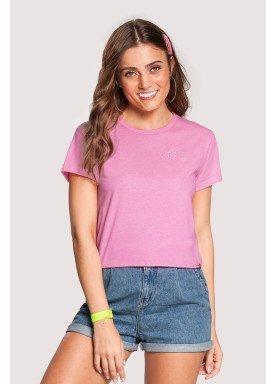 blusa malha view flex juvenil feminina rosa lunender hits 46762 1