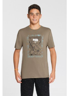 camiseta malha mvs thirty plus juvenil bege fico 48597 1