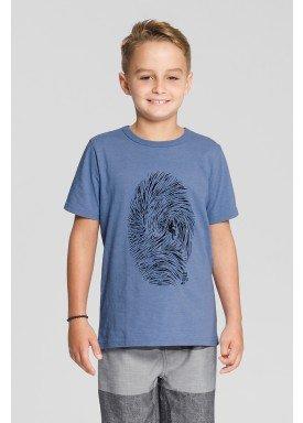 camiseta meia malha infantil masculina surf azul fico 48567 1
