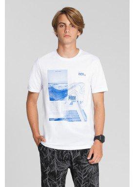 camiseta meia malha juvenil skate park branco fico 48598 1