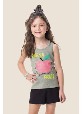 regata cotton infantil feminina fresh fruit mescla marlan 64570 1