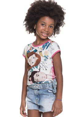 blusa meia malha infantil juvenil feminina spring rosa alenice 47256 1