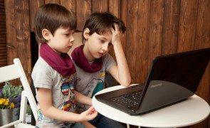 comprar roupa infantil internet